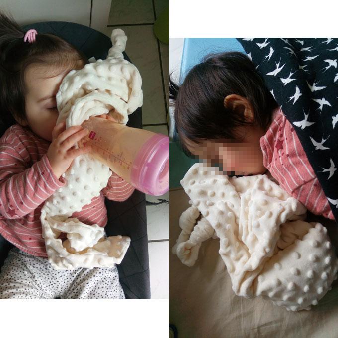 elva-doudou-sieste