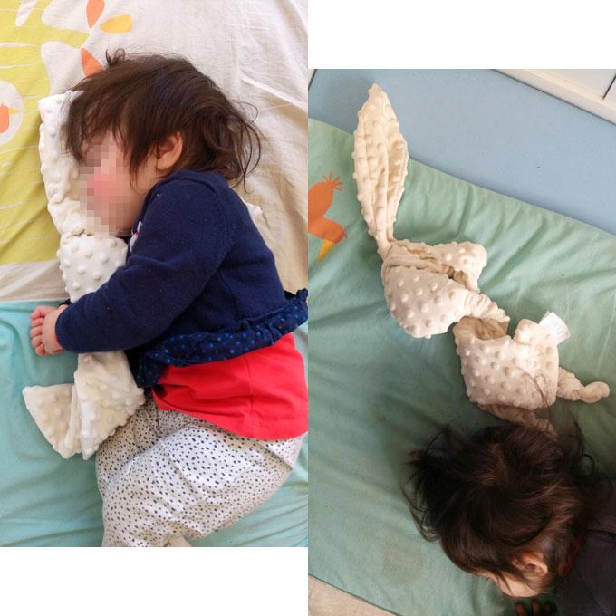 elva-doudou-sieste2