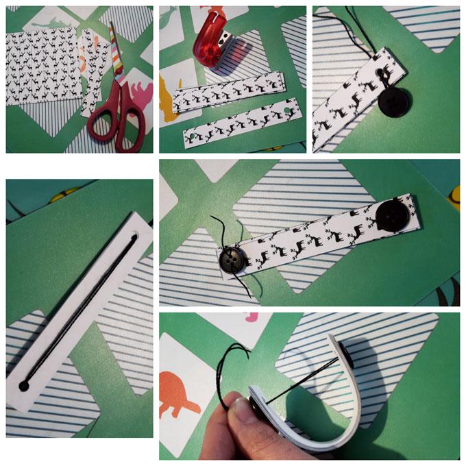 etapes-boule-papier