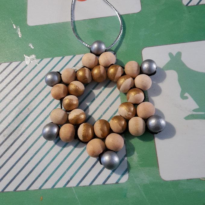 etoiles-perles