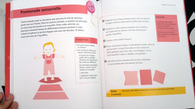 eyrolles-montessori-1