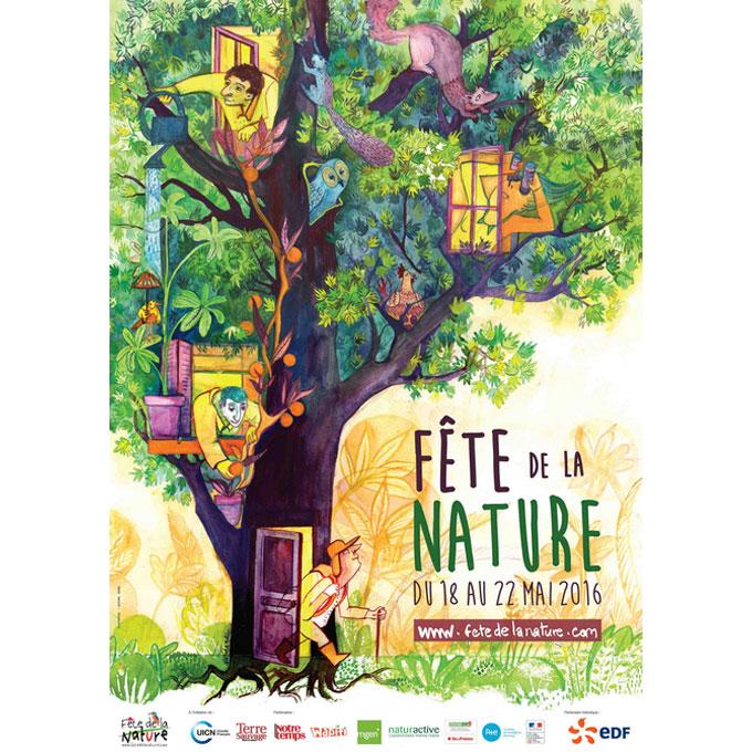 fete-nature-2016