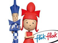 flik-flak-rouge-bleu