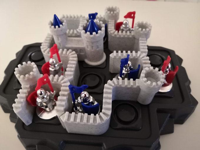 forteresse-1