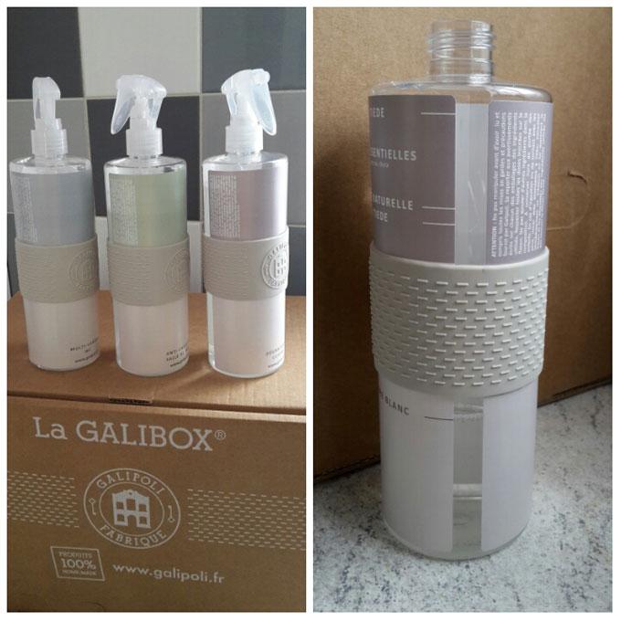 galibox-4