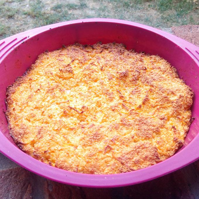gateau-carotte-et-noix-coco-2