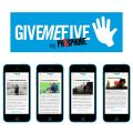 give-me-five