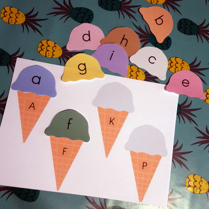 glace-lettres