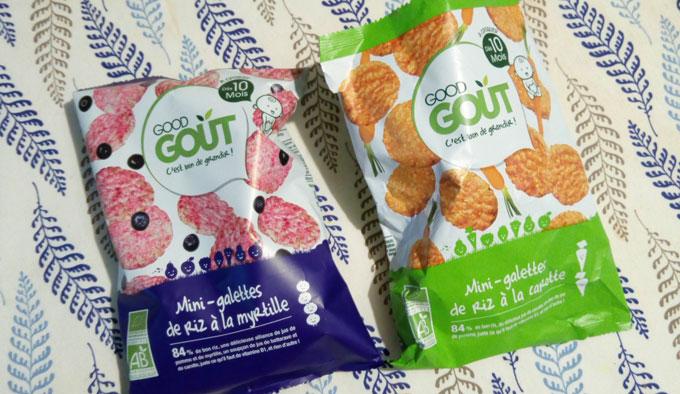 good-gout-2
