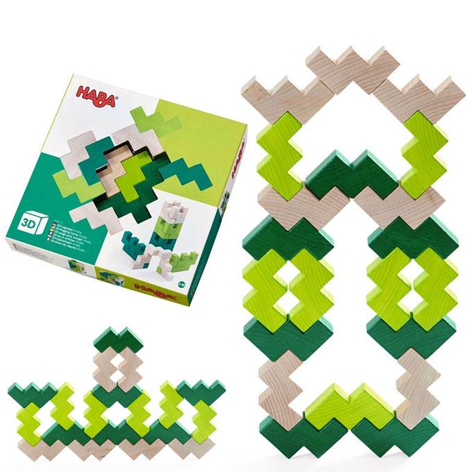 haba-3D-1