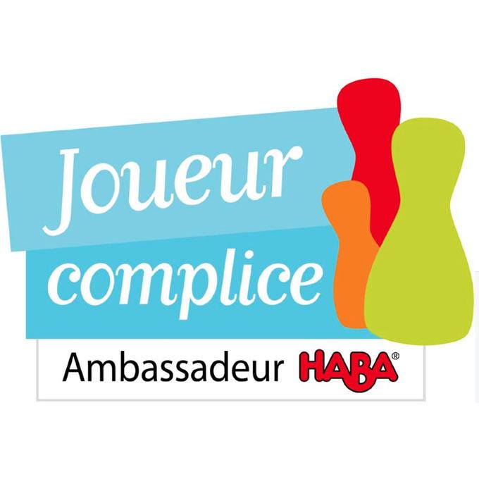 haba-ambassadeur