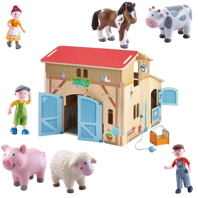 haba-ferme-little-friends-2