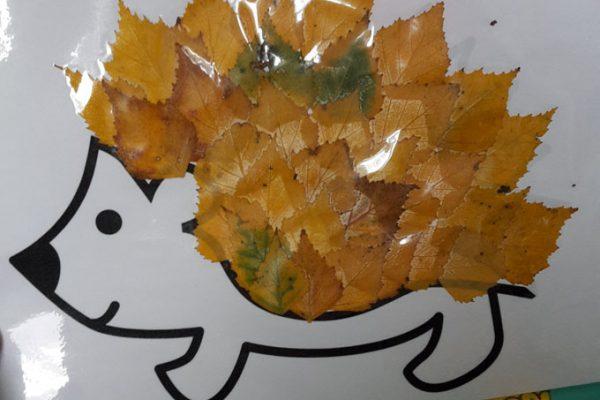 herisson-automne-diy-1