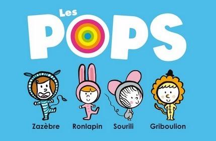heros-pops