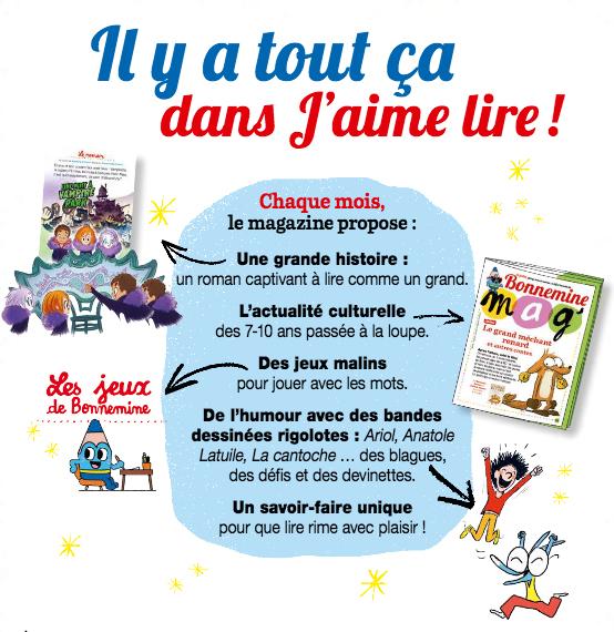 jaime-lire-int