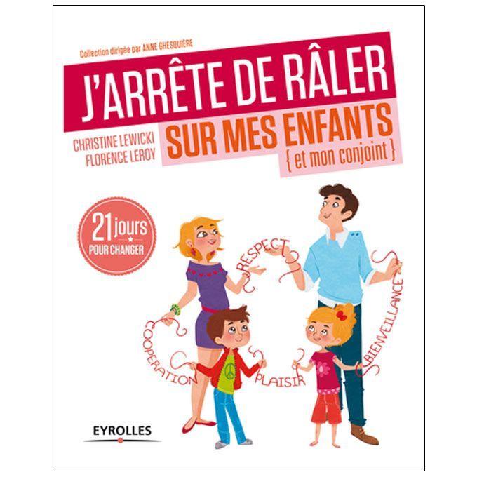 jarrete-de-raler 2