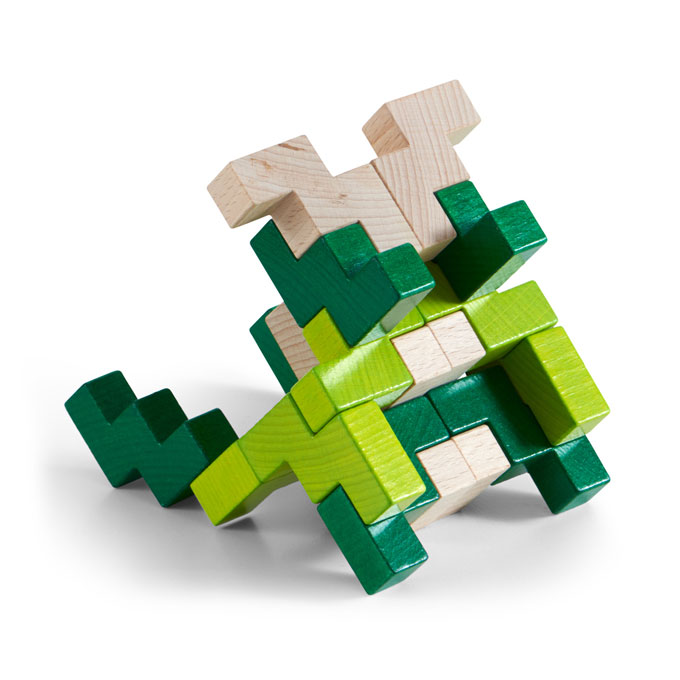 jeu-haba-viridis-6