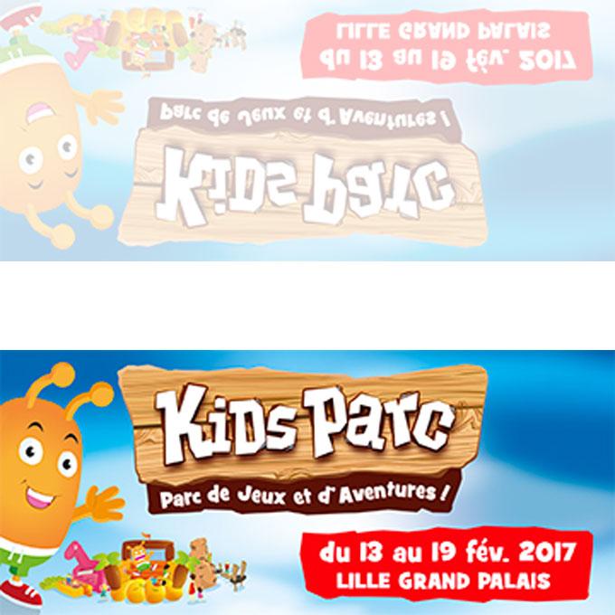 kids-parc-2017