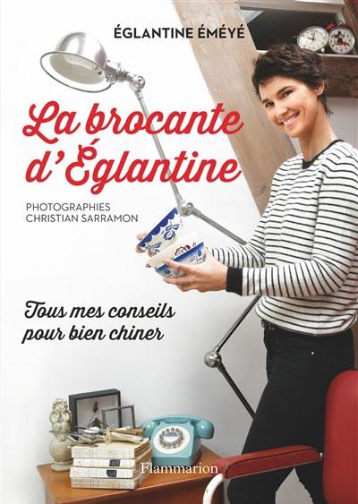 la-brocante-eglantine