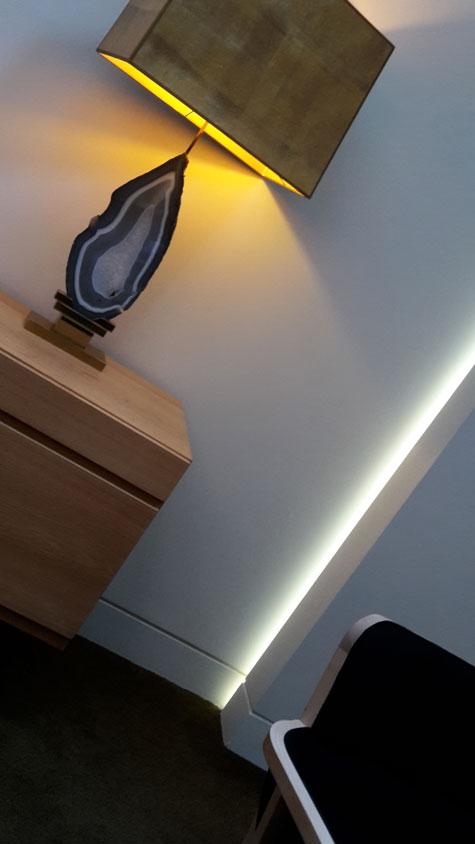 lampe-marignan-salon