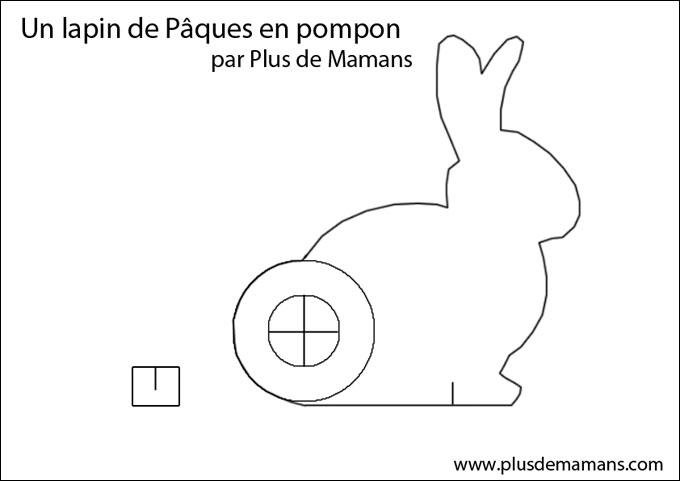 lapin-paques-pompon-plusdemamans-image
