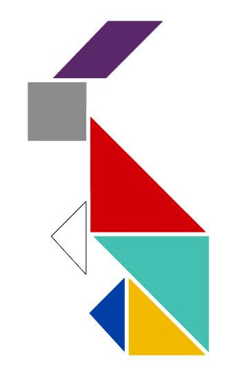 lapin-tangram