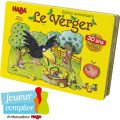 le-verger-haba