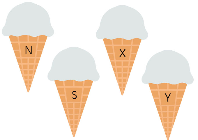 lettres-en-glace-4