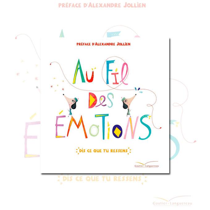 livre-au-fil-des-emotions