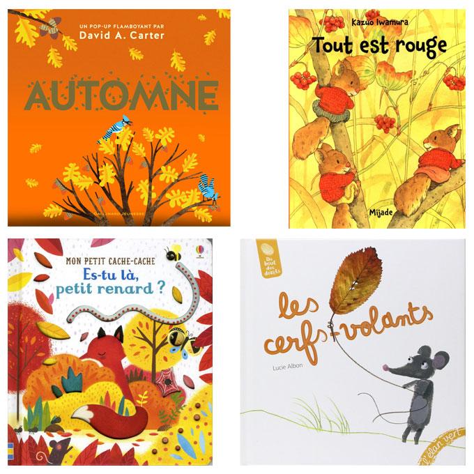 livre-automne-3