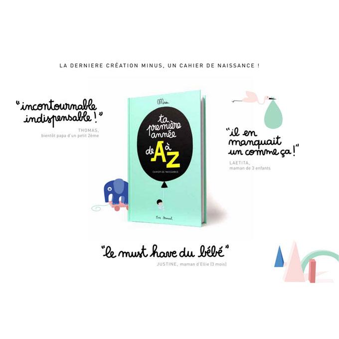 livre-cahier-ta-premiere-annee-a-z