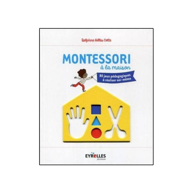 livre-montessori-maison