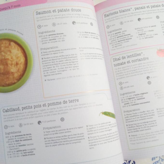 livre-nourrir-votre-bebe-recettes