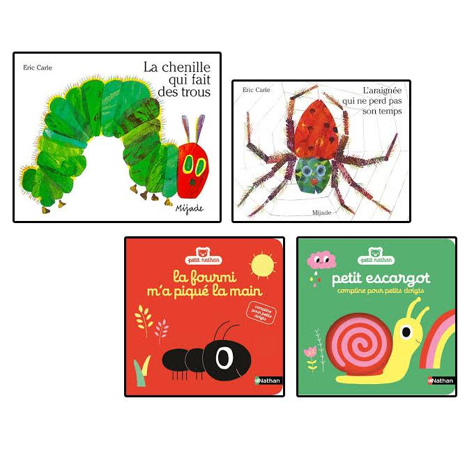 livre-petit-insectes