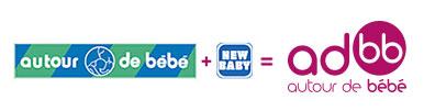 logo-ad-bb