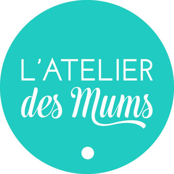 logo-atelier-des-mums