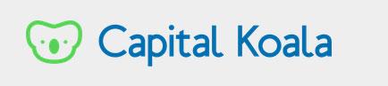 logo-capital-koala
