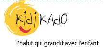 logo-kidikado