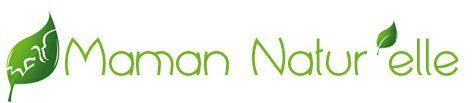 logo-maman-naturelle