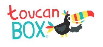 logo-toucan-box