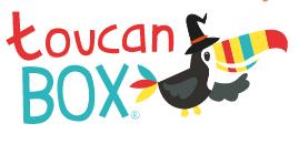 logo-toucanbox