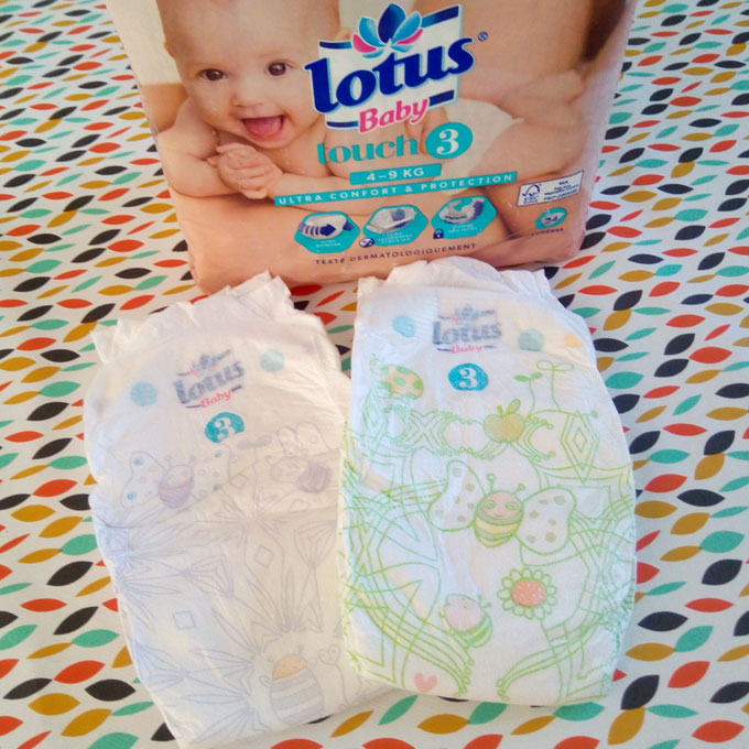 lotus baby couches 1