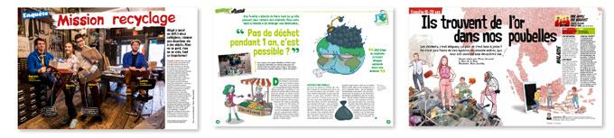 magazines 3