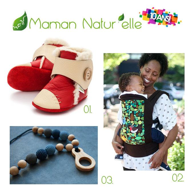 maman-naturelle-10-ans-10-preferes-1
