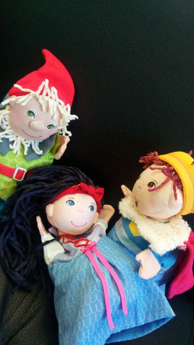 marionettes-3