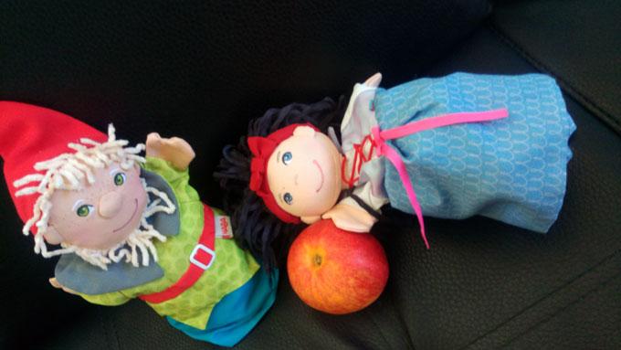marionettes-lutin-bn