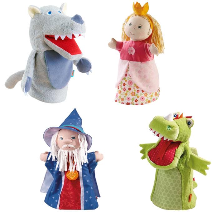 marionnettes-autres-haba