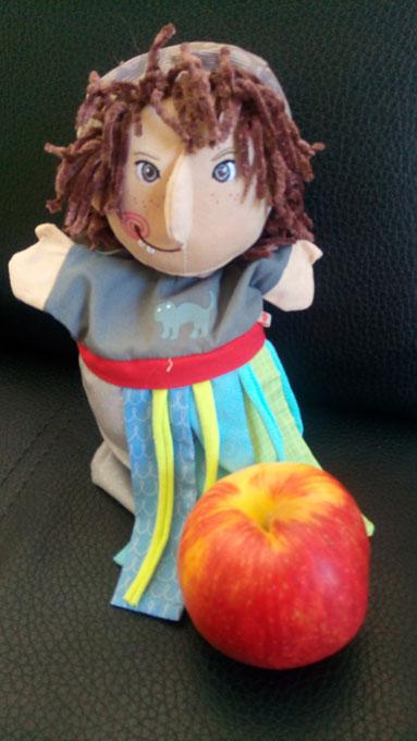 marionnettes-sorciere
