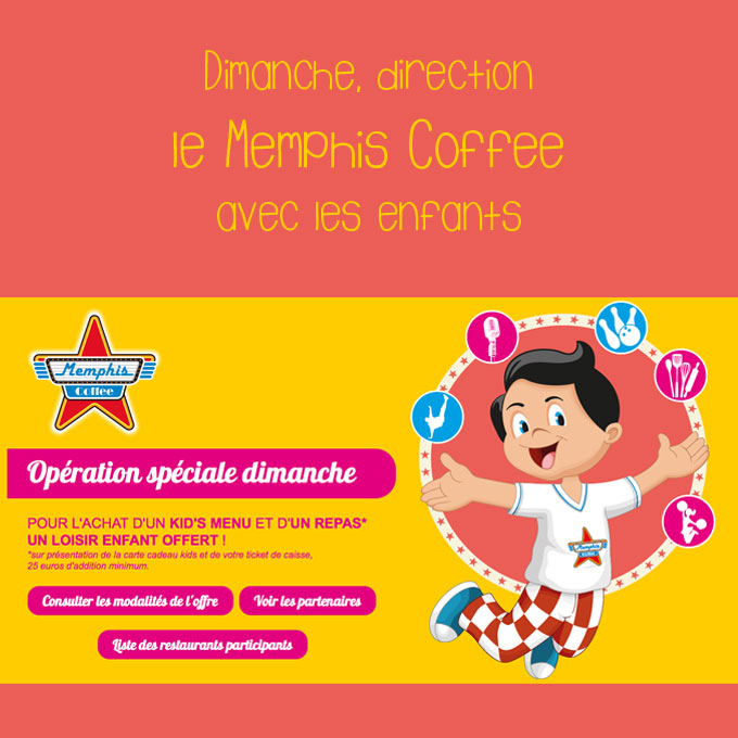memphis-coffee