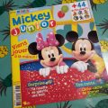 mickey-junior-couverture